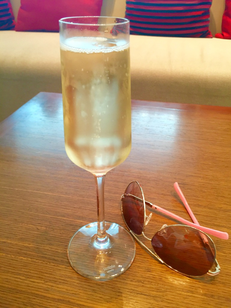 sydney_champers