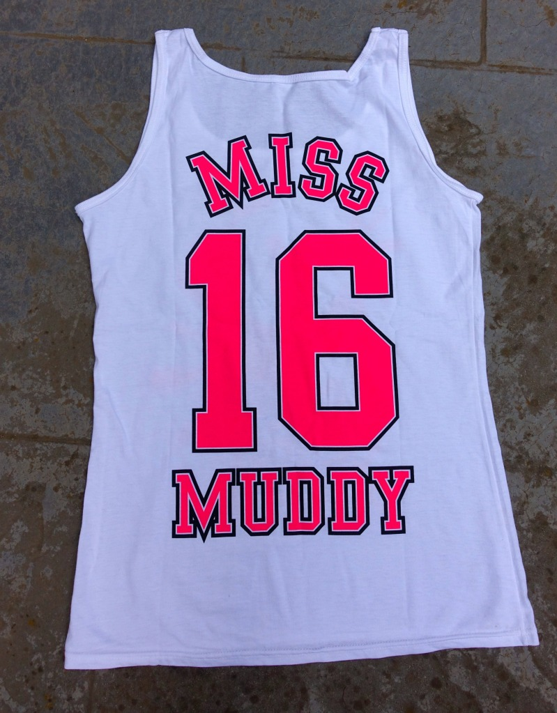 miss_muddy_16