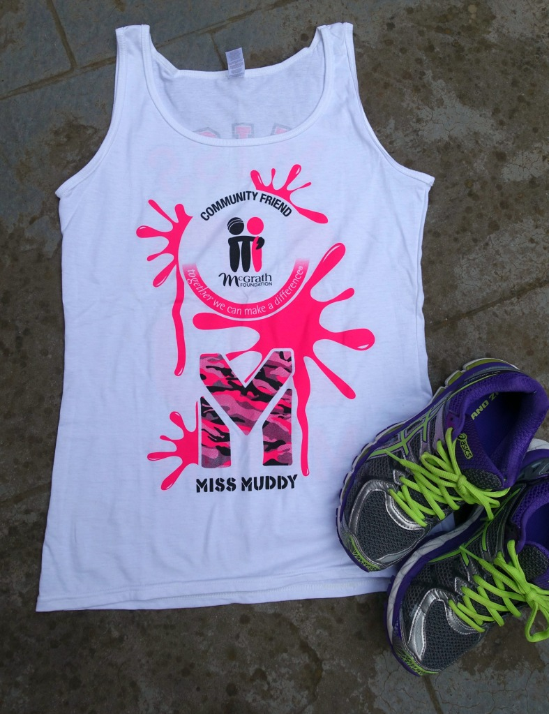 miss_muddy_front