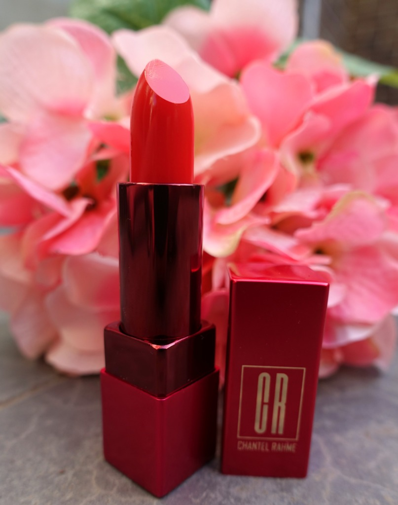 CR Luxury Lipstick_01_