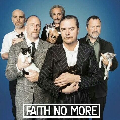 faith no more_colour