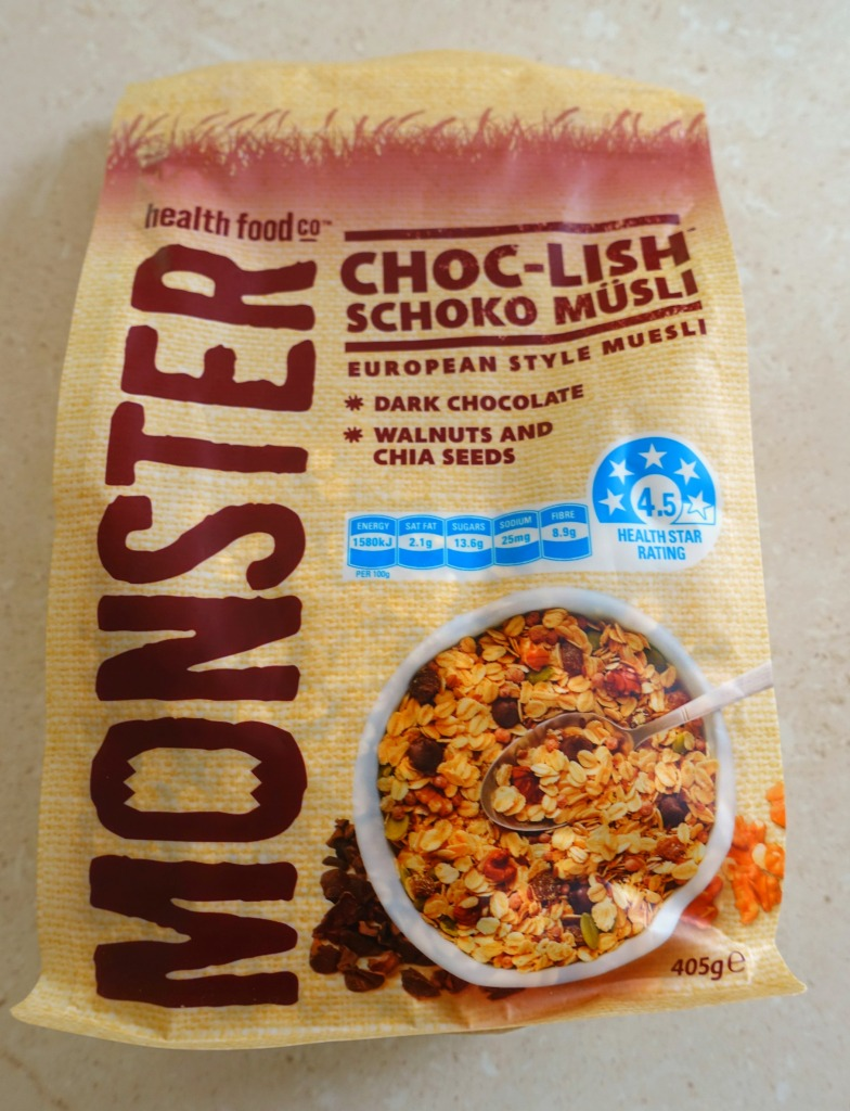 monster muesli_03