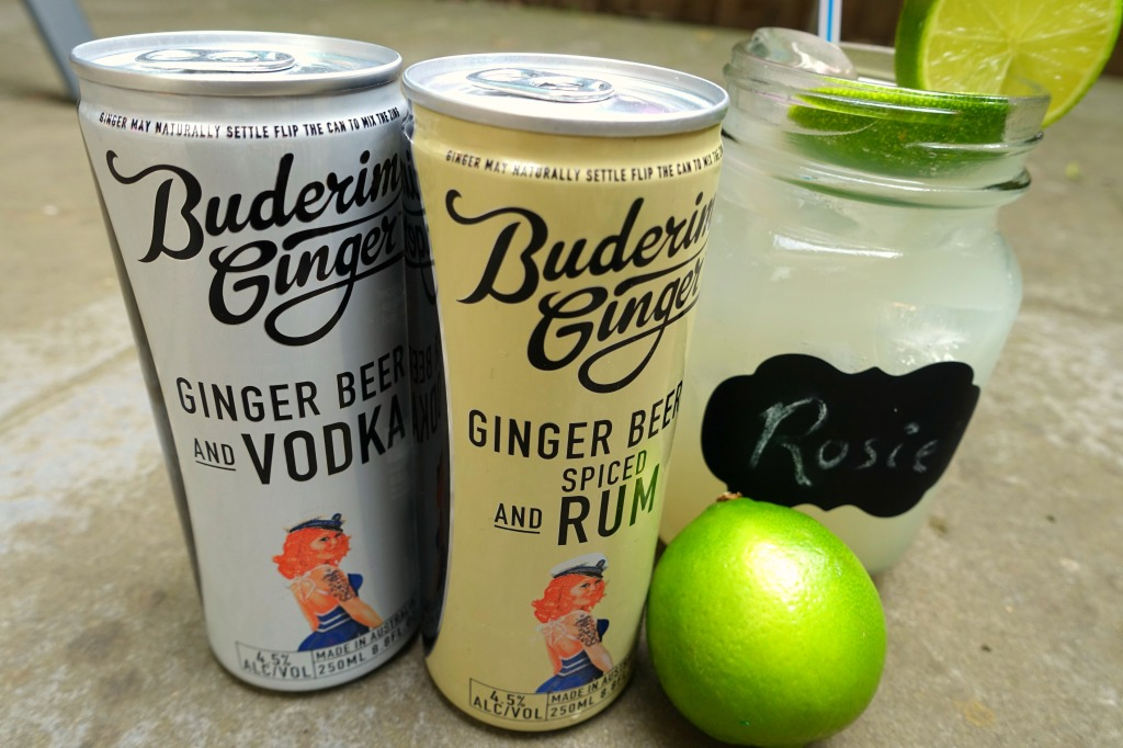 Buderim Ginger_3