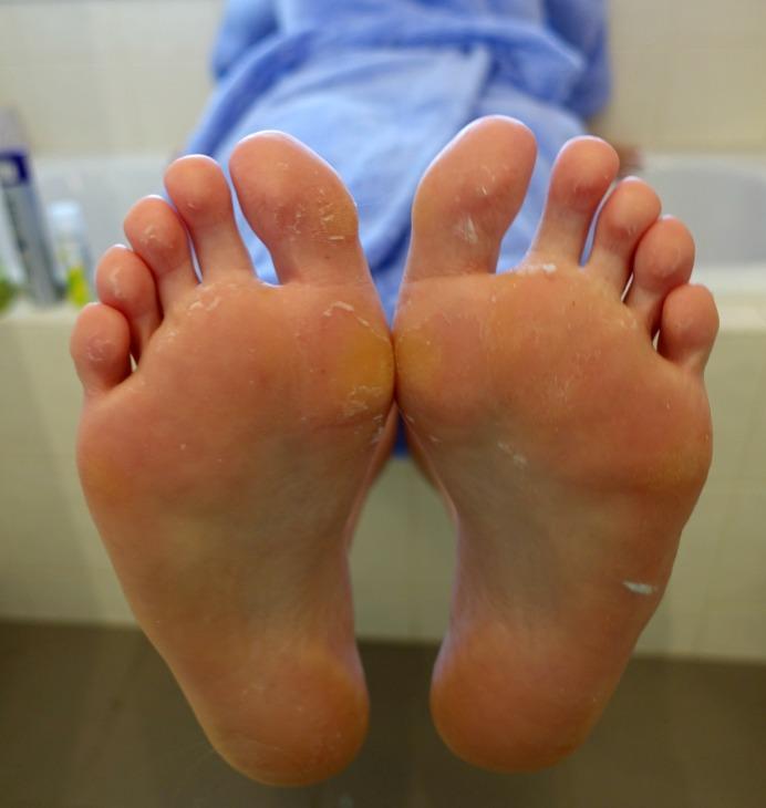 milky foot_5