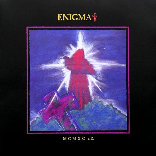 Enigma_mcmxcad