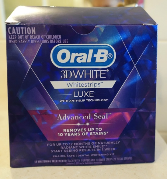 oral b whitestrips_01