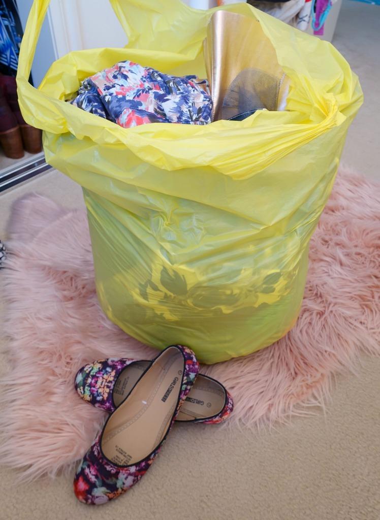 30 day wardrobe challenge_day 22_01