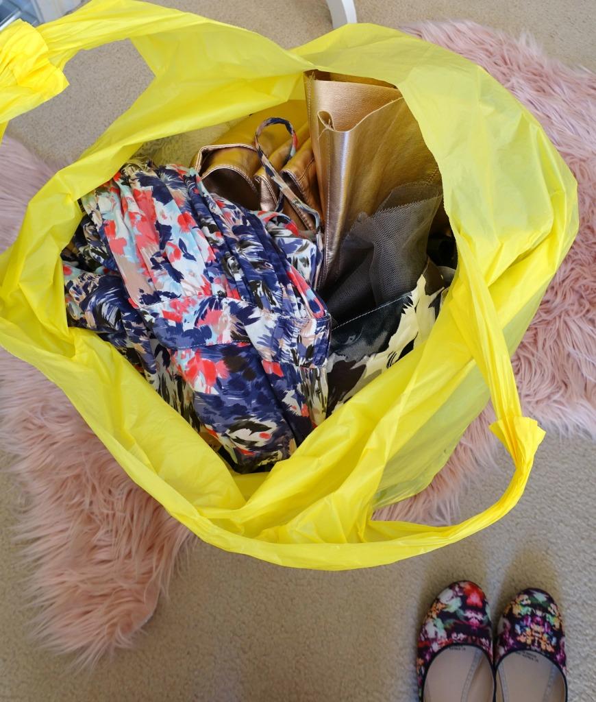 30 day wardrobe challenge_day 22_02