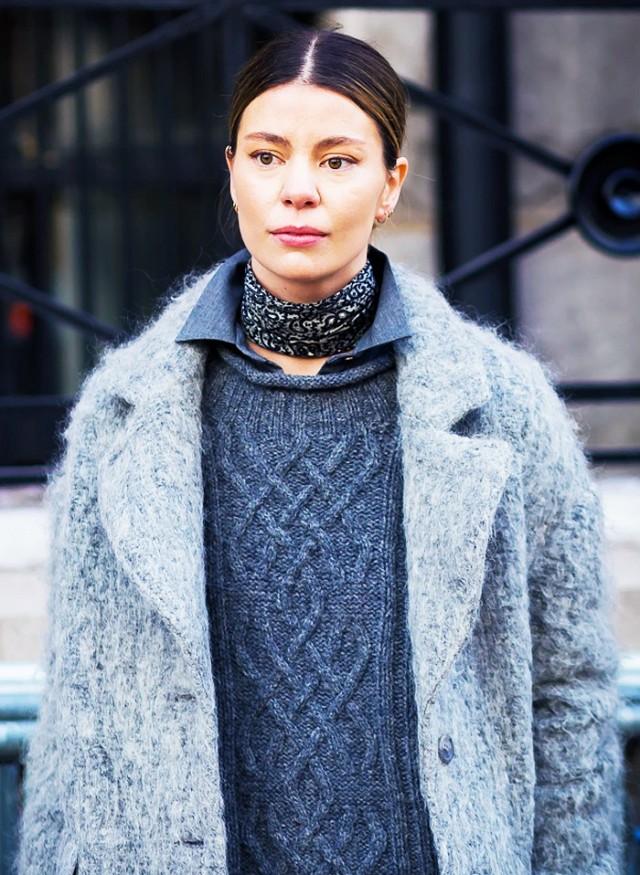 who-what-wears-30-day-winter-wardrobe-challenge-1600908-1450377015_640x0c