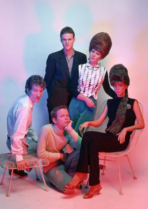 the b52s_2