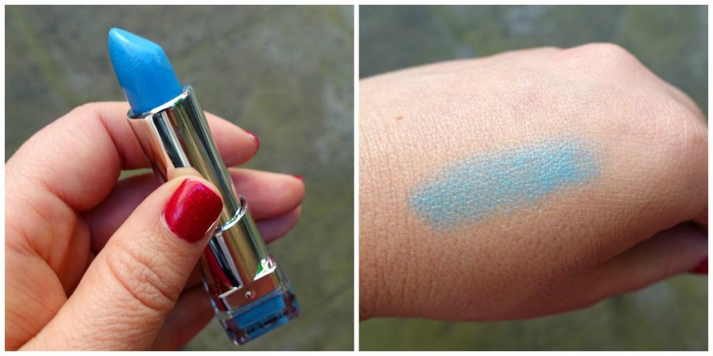 blue lipstick_06
