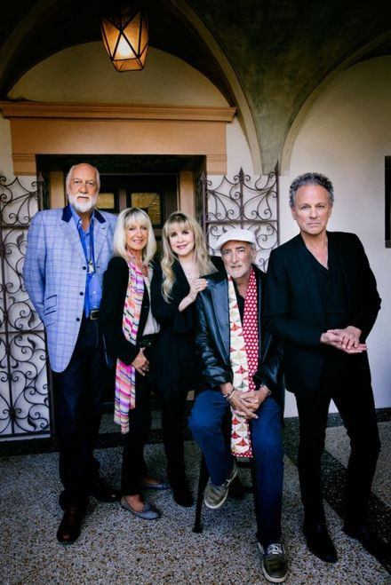 fleetwood mac_now