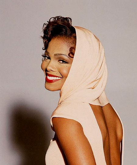 janet-jackson_colour