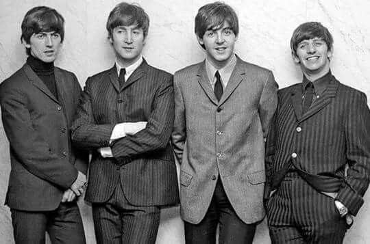 the-beatles_2