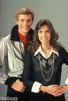 the carpenters_later
