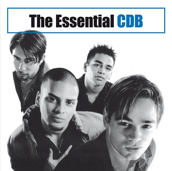 41187 Essential CDB Book.indd