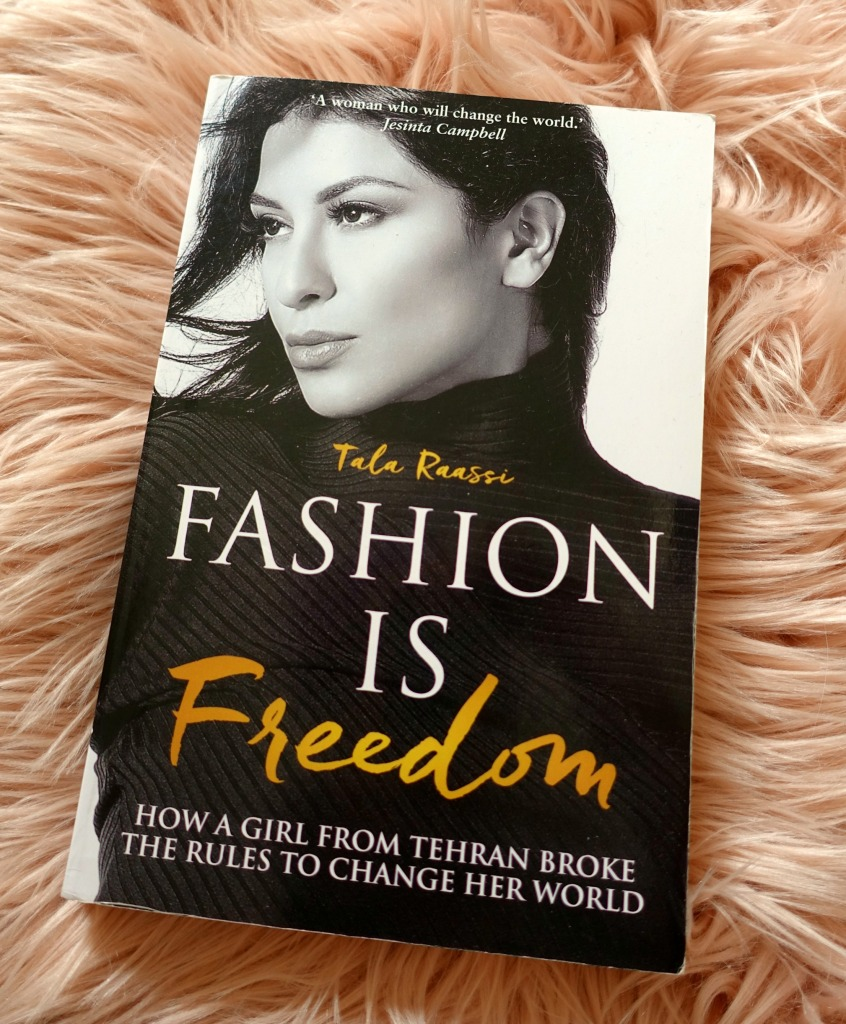 fashion-is-freedom_01
