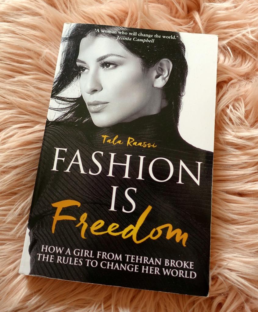 fashion-is-freedom_01