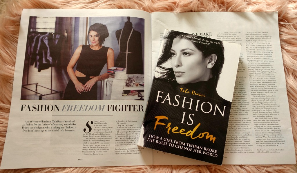 fashion-is-freedom_02