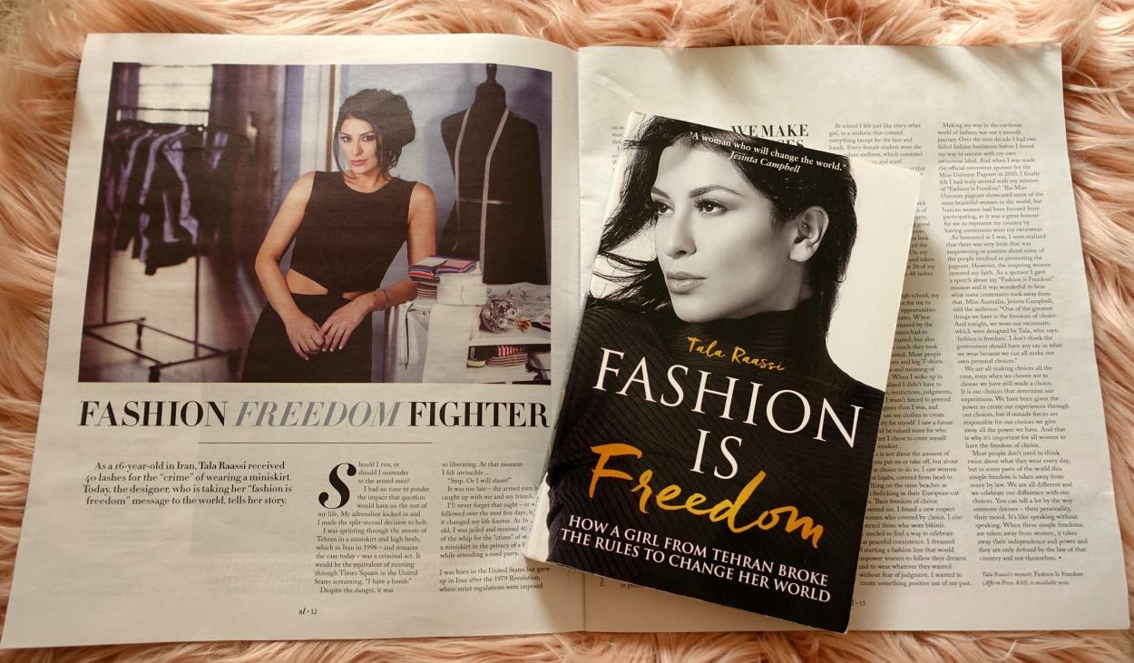 fashion-is-freedom_02