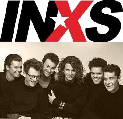 inxs-logo