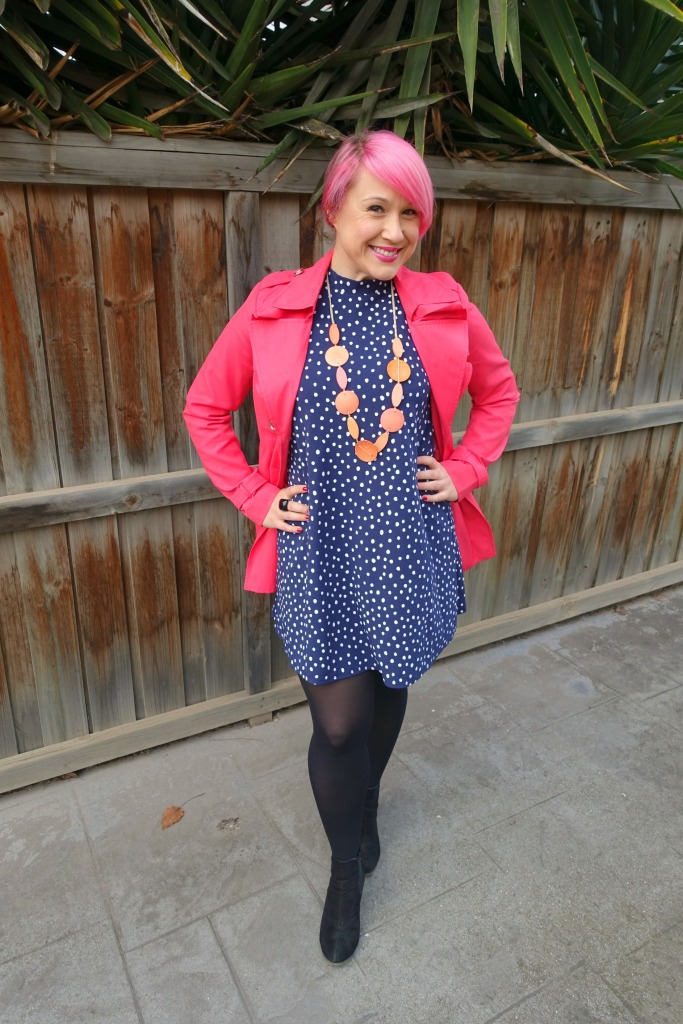 ootd_in-the-trenches_03