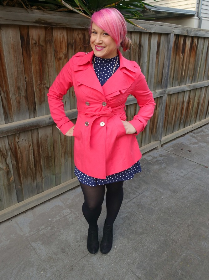 ootd_in-the-trenches_05