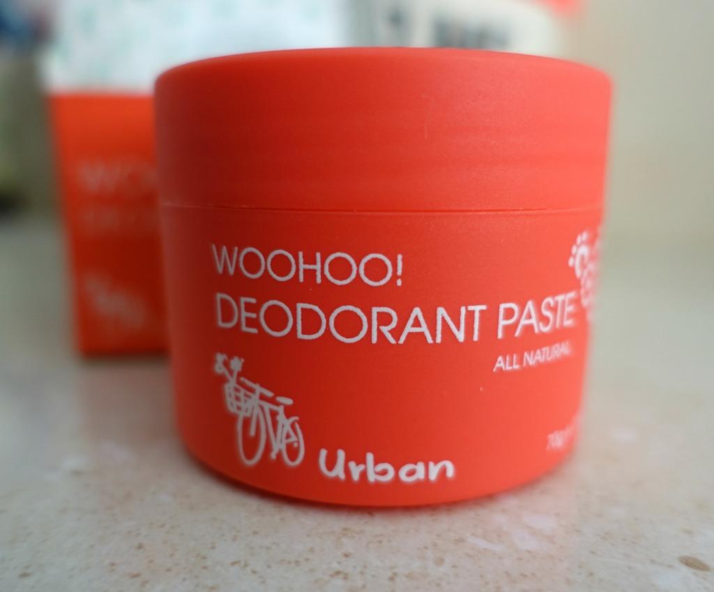 woohoo-deodorant-paste_1