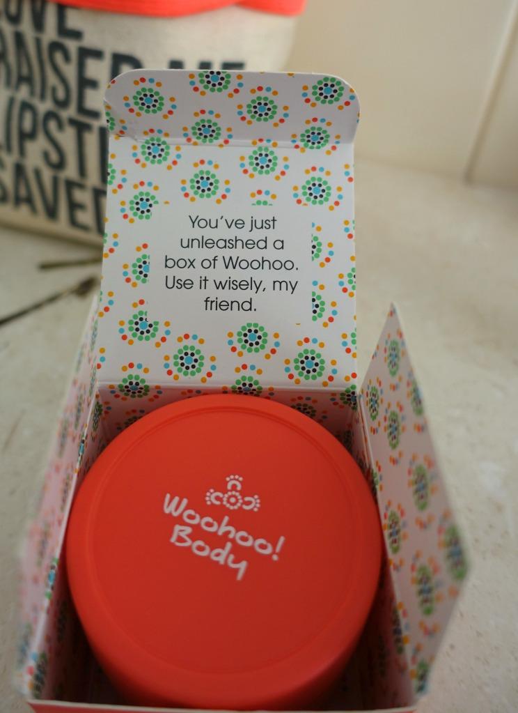 woohoo-deodorant-paste_3