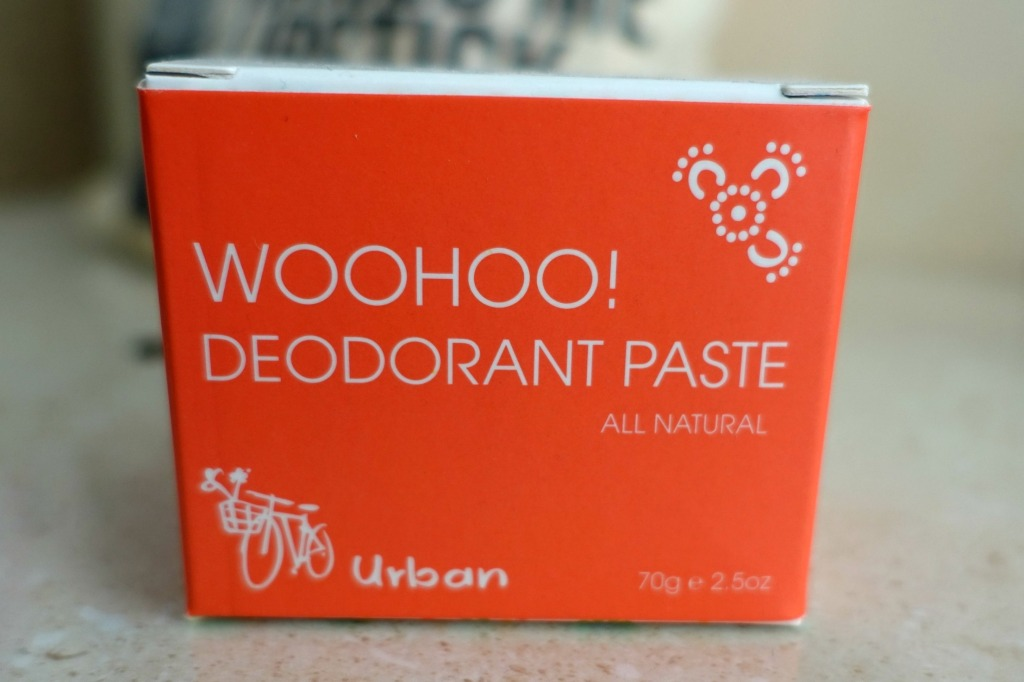 woohoo-deodorant-paste_4