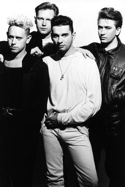 depeche-mode-bw