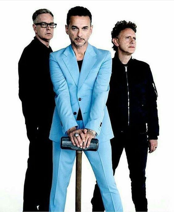 depeche-mode-colour