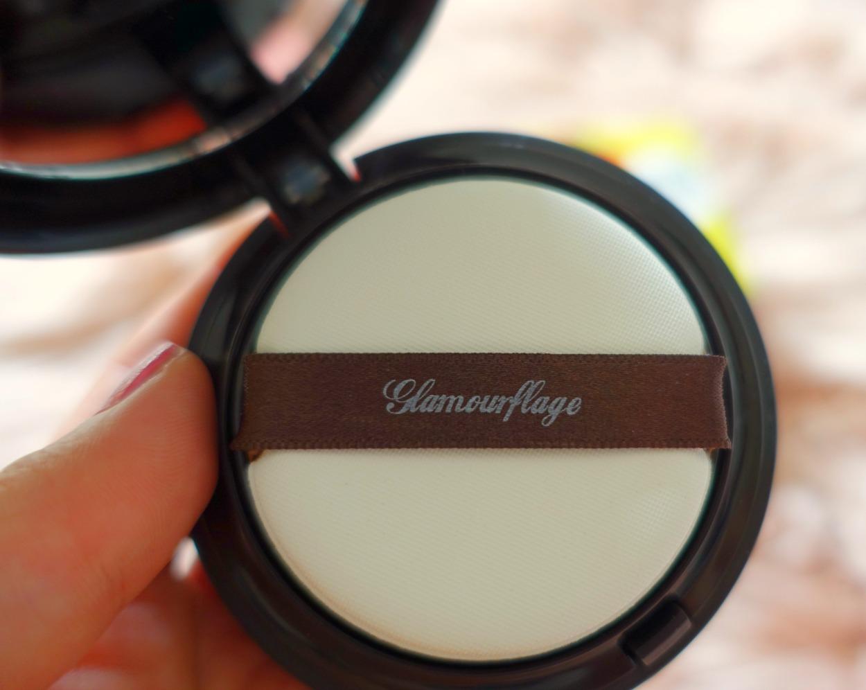 glamourflage_01