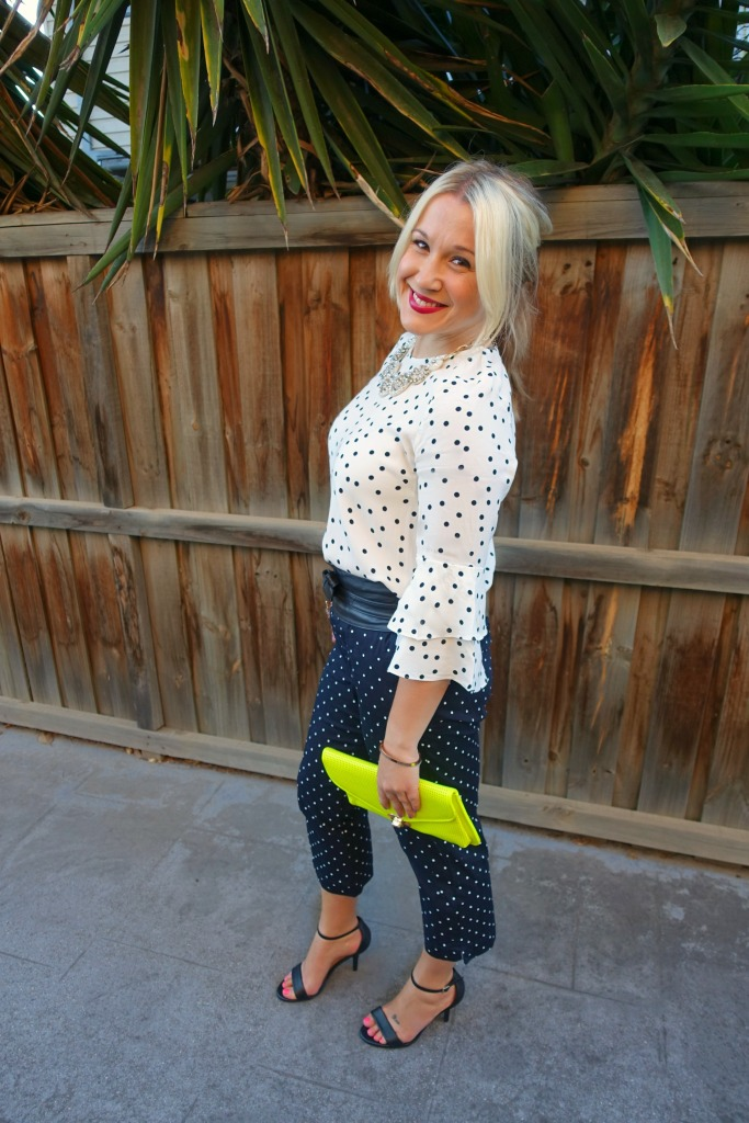 ootd_polka-dot-perfection_02