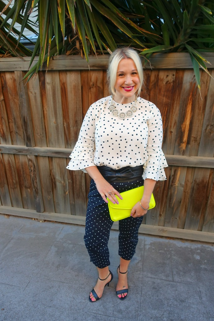 ootd_polka-dot-perfection_03
