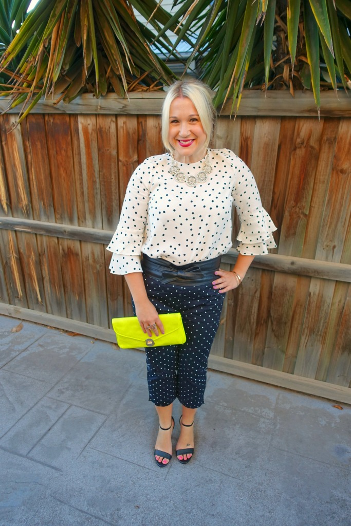 ootd_polka-dot-perfection_07