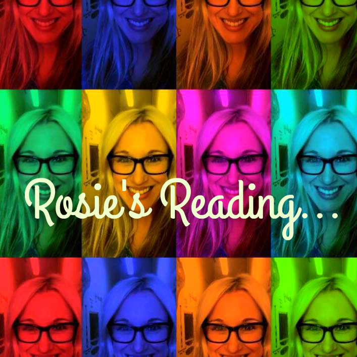 rosie_17