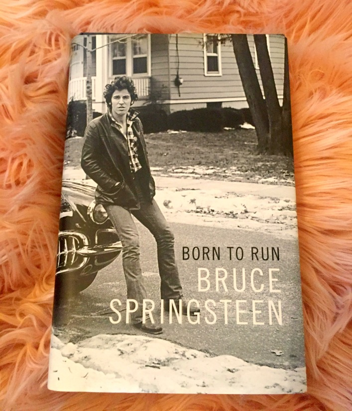 rosies-reading_born-to-run