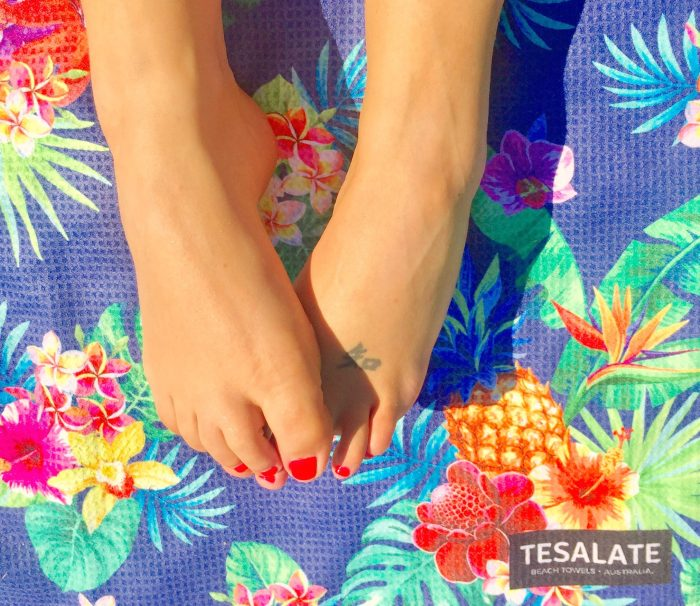 tesalate beach towel_01