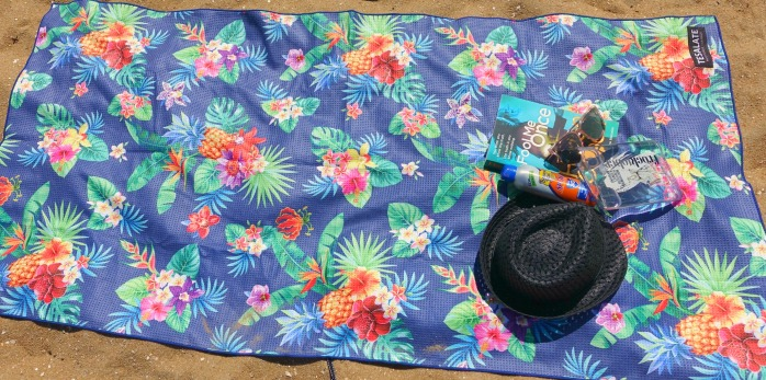 tesalate beach towel_04