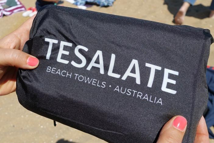 tesalate beach towel_05